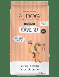 mockup sacco nuovo NORDIC SEA 1,5kg