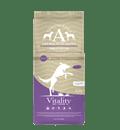 mockup vitality 111A