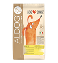 sacco-aldog-15kg-BABY