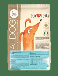 sacco-aldog-3kg-SENIOR